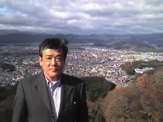 12.13京都座談会ご視聴ありがとうございました。