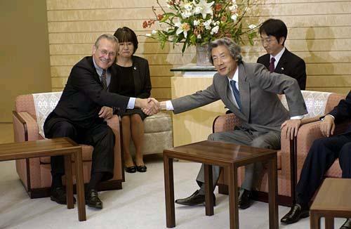 日本IBM巨額脱税と日本社会の健全化