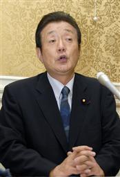 藤田議員の参院911質問を、一斉に黙殺したメディア