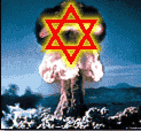 ユダヤ悪魔の皆さん、奥の院で、顔面蒼白。失態の責任のなすりあいではないでしょうか?