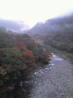 10.18静岡座談会動画正編UPしました。