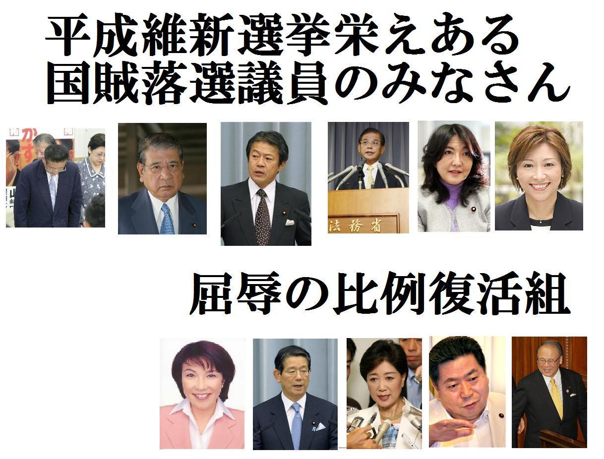 改訂版:9月6日神戸講演会の資料その1です。