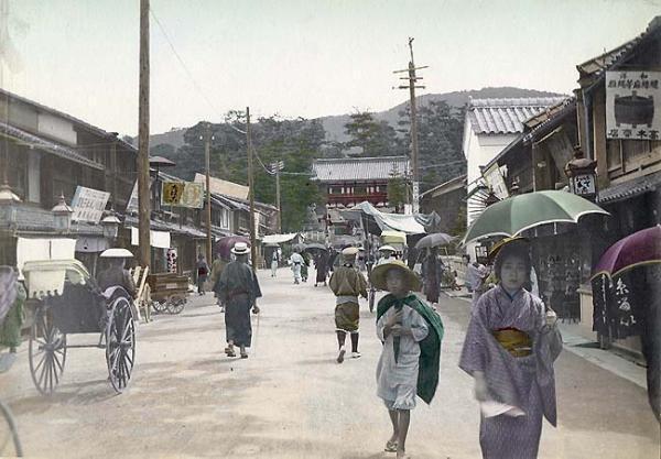 11月21日(土)京都で講演をやります。