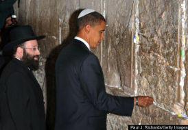 東アジア共同体にユダヤ米国を参画させる?冗談じゃない。