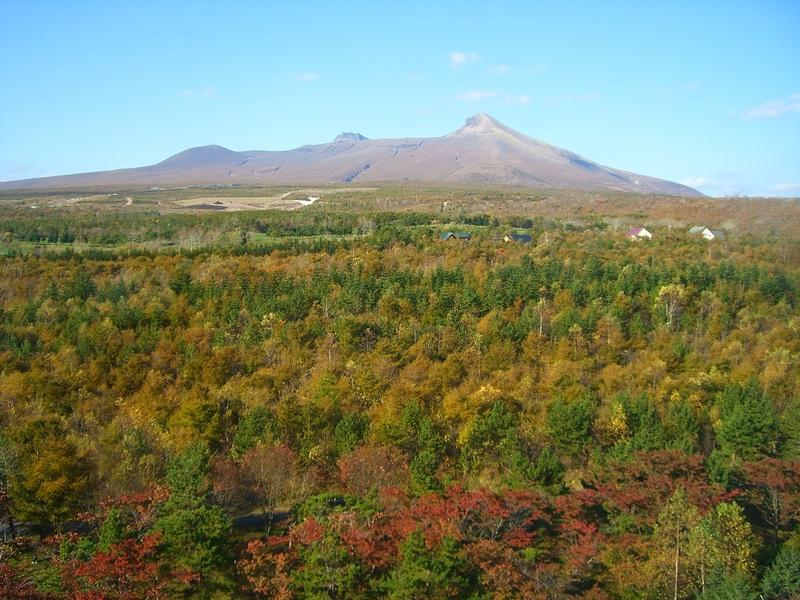 09.12.12リチャード・コシミズ独立党東京学習会を開催します。