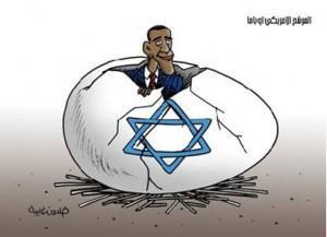 ユダヤ人て、この程度。