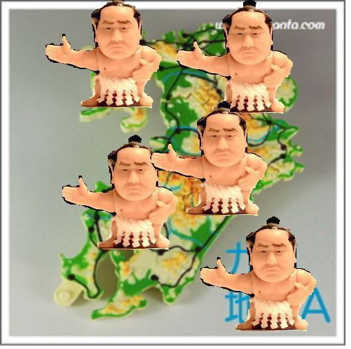 2010.2.20奈良講演会動画「日本2」を公開します。