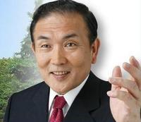 独立党公式ブログ転載:【反撃】小林興起議員、小泉亡国政策の是正を訴える!(小吹 伸一)