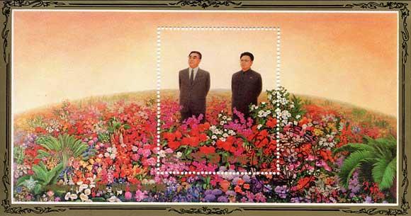 北朝鮮、デノミ実施の責任者を銃殺刑:こんな国、同じ地球上にあるというだけで許せないですね。