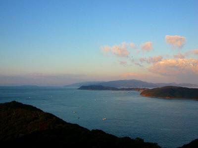 2010.8.21(土)リチャード・コシミズ和歌山座談会を開催します。