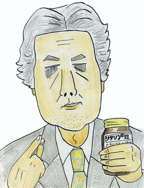 小沢氏、再度の「不起訴」決定。代表選出馬にゴーサイン?似非右翼さん、残念でした。
