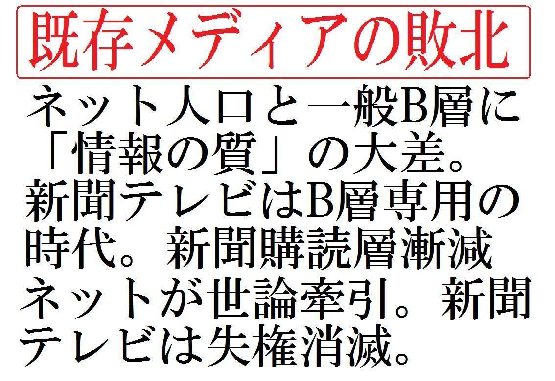 鳩山氏、菅陣営の恫喝に揺るがず。裏社会、狼狽して「菅、高支持率」世論調査結果をねつ造。