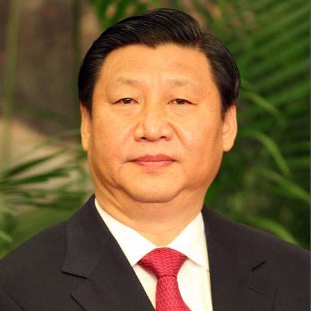 中国:「習時代」へ党独裁強化、外交さらに強硬姿勢も