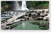 12月18〜19日、伊豆河津大滝温泉大忘年座談会を開催予定です。