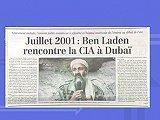 ユダ金の御用達過激派、ビン・ラディンさんは10年前に死んでいた?