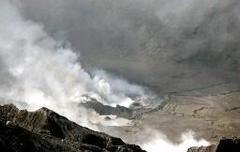 3.11前後の阿蘇山周辺の定点反復地震について情報を求めます。既出情報でも構いません。