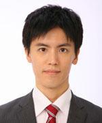 6.11RK横須賀講演会:特別ゲストがご来場される予定です。