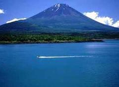 11.7.9 今週土曜日は、リチャード・コシミズ静岡富士講演会です。
