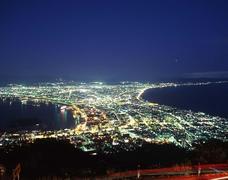 11.6.25RK函館講演会ご来場・御視聴、ありがとうございました。