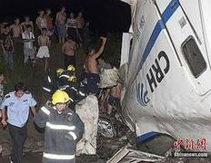 中国高速鉄道事故:残念ですが、予想通り起きてしまいました。