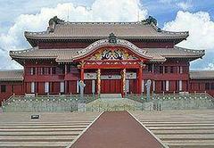 2011.7.17_リチャード・コシミズ「琉球と沖縄」沖縄那覇講演会動画を公開します。