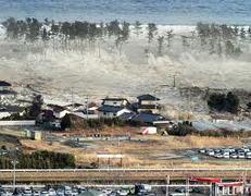馬鹿でもわかる「人工地震」:NHKが深夜番組で「終戦直前の米軍による人工地震攻撃」を示唆
