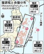●2011.8.28(日)は、RK福島講演会「放射能パニック」です。