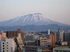 2011.11.6(日)RK盛岡講演会のお知らせ