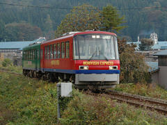2011.10.15_リチャード・コシミズ北秋田講演会動画を公開いたします。