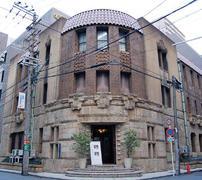2011年12月18日(日)リチャード・コシミズ独立党大阪講演会のご案内。