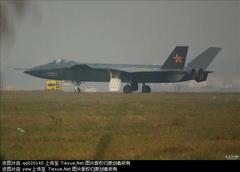 中国のステルス戦闘機より劣るロッキードF35を買い、ステルス技術を貰っても意味ない?