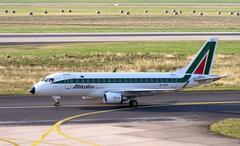 こんな航空機を日本で作りたい。