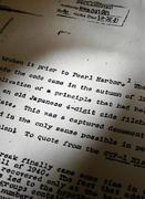 旧 海軍の暗号方式  真珠湾前に解読 米軍史料発見で新説