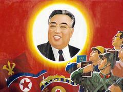 よろしいんじゃないですか、プーチン首相に中国の「平和賞」
