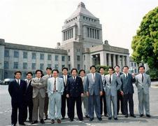 2011.12.18(日)RK大阪講演会の予習資料です。