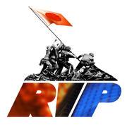 RK独立党:2008年入会者の方、RK後援会、独立党賛助会員資格を更新してください。