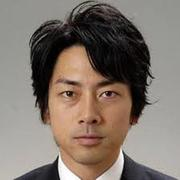 RK神戸長田講演会にご参加・ご視聴ありがとうございました。