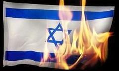 米四大紙のひとつが 「イスラエルは世界平和にとって脅威」と極めて正しい認識を示した。