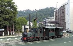 2012.5.13 リチャード・コシミズ松山講演会 を公開します。