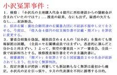 明日の12.5.19RK熊本講演会の参考資料です。