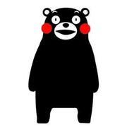 2012.5.19 RK熊本講演会 「検察とメディア、そしてエセ右翼が日本の病巣」動画を公開します。