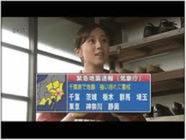 2012.3.11のRK南相馬講演会の「英語テロップ」付きバージョンを公開します。
