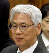 小川前法相:指揮権発動を首相に相談 「虚偽」捜査報告で
