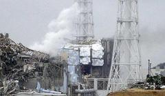 備忘録:イスラエルでは、魔愚名BSPが福島原発に関わっていたことが、大手新聞にはっきり書かれています
