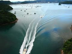 2012.7.15RK仙台講演会ご参加・ご視聴ありがとうございました。次は、7.28(土)徳島です。