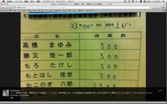 インチキ選挙:神奈川3区小選挙区