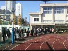 改訂版:やっぱりおかしい千葉4区の未来の党票