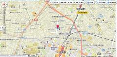 再掲:2012.12.29(土)RK独立党東京忘年会のお知らせ