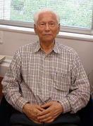 荒田先生は無事退院されました。