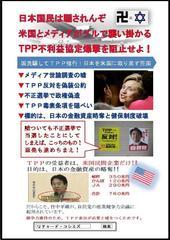 TPP詐欺:新作